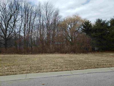 SPRING VALLEY DRIVE, Middlebury, IN 46540 - Photo 1