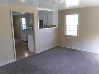 122 E SPRING ST, Peru, IN 46970 - Photo 2