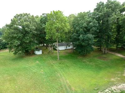 55495 CR 131 ROAD, Middlebury, IN 46540 - Photo 2