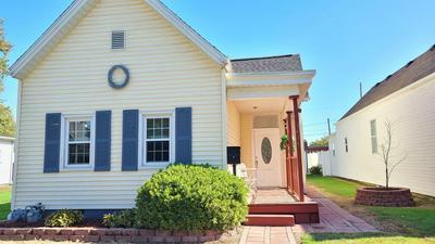 1824 GLENDALE AVE, Evansville, IN 47712 - Photo 1