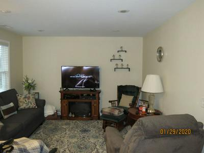 310 E SPRUCE ST # 308, Petersburg, IN 47567 - Photo 2