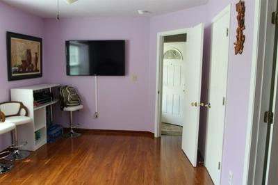 1550 W EDINBURGH BND, Bloomington, IN 47403 - Photo 2