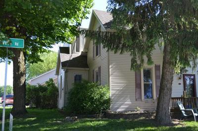 728 W OAKVILLE RD, Oakville, IN 47367 - Photo 2