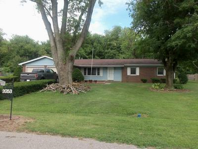 2053 S SYCAMORE BLVD, Peru, IN 46970 - Photo 2