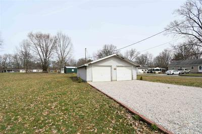 420 I ST SW, Linton, IN 47441 - Photo 2