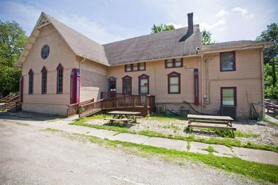311 S APPLE RD, Osceola, IN 46561 - Photo 1