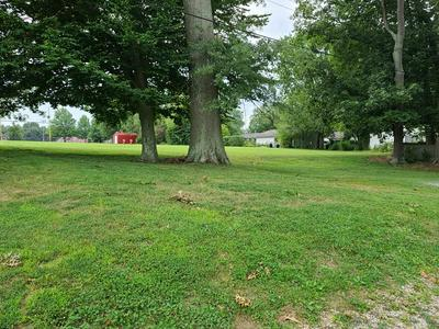 393 S CEDAR DR, Ellettsville, IN 47429 - Photo 2