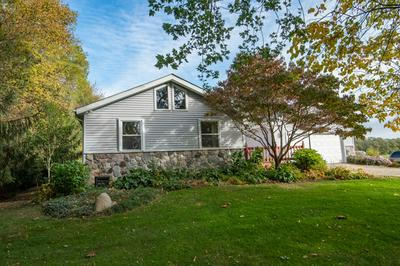 13015 HARRISON RD, Mishawaka, IN 46544 - Photo 1