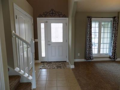56908 COUNTY ROAD 13, Elkhart, IN 46516 - Photo 2