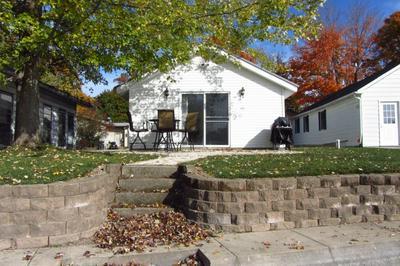 11530 E 335 S, Lagrange, IN 46761 - Photo 1