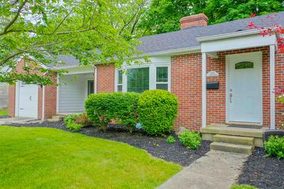 1213 W EUCLID AVE, Marion, IN 46952 - Photo 2