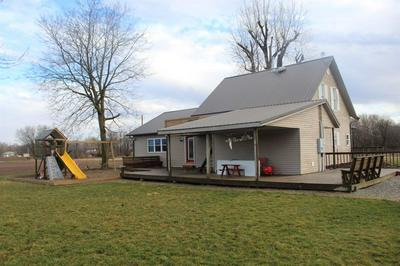9060 S 700 E, Amboy, IN 46911 - Photo 2