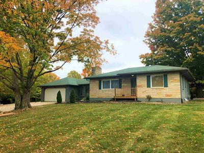 803 W GOURLEY PIKE, Bloomington, IN 47404 - Photo 1