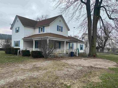 6584 W MAPLE ST, KIMMELL, IN 46760 - Photo 1