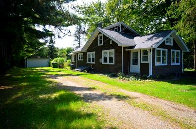 26150 STATE ROAD 2, South Bend, IN 46619 - Photo 1