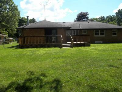 56883 COUNTY ROAD 13, Elkhart, IN 46516 - Photo 2