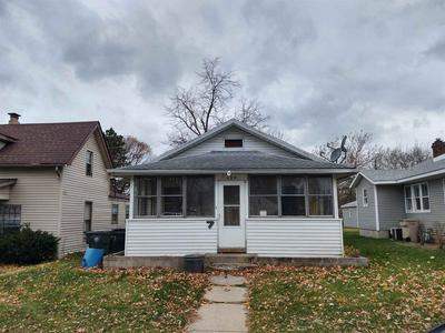 625 S 26TH ST, South Bend, IN 46615 - Photo 1