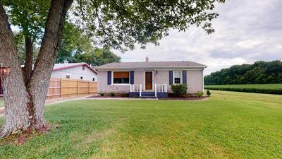 7844 SCHMUCK RD, Evansville, IN 47712 - Photo 1