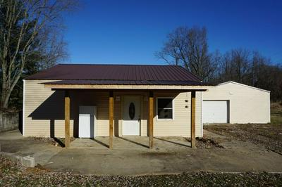 2155 STATE ROAD 60 E, MITCHELL, IN 47446 - Photo 1