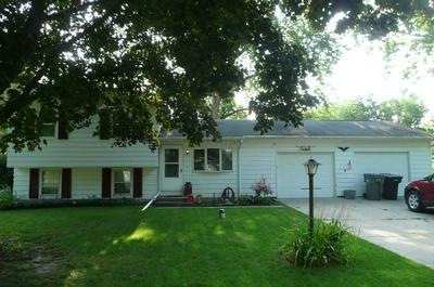 51556 FORESTBROOK AVE, South Bend, IN 46637 - Photo 1