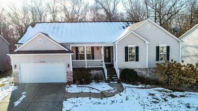 18440 MADRID CT, South Bend, IN 46637 - Photo 1