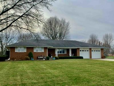 11745 9TH RD, PLYMOUTH, IN 46563 - Photo 1
