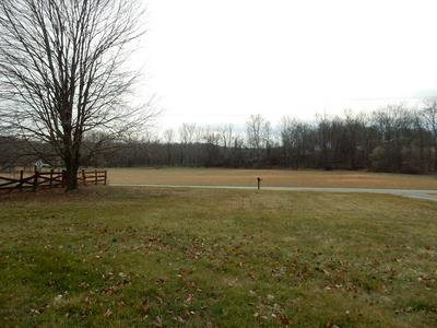 7242 W POPCORN RD, Springville, IN 47462 - Photo 2