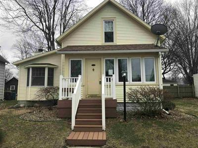 616 REX ST, PLYMOUTH, IN 46563 - Photo 1