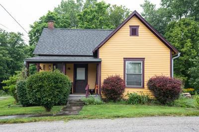 8188 W STINE ST, Stinesville, IN 47464 - Photo 2