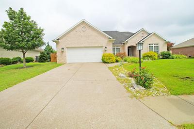 12901 SANDERSAN DR, Evansville, IN 47725 - Photo 2