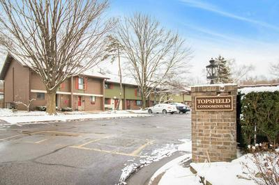 2500 TOPSFIELD RD UNIT #, South Bend, IN 46614 - Photo 1