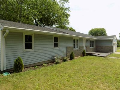 754 SOUTH ST, Dayton, IN 47941 - Photo 2