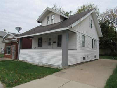 920 S MAIN ST, Mishawaka, IN 46544 - Photo 2