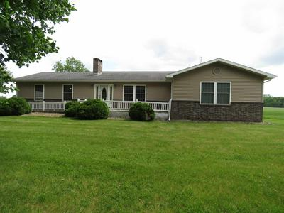 511 W WAITS RD, Kendallville, IN 46755 - Photo 1