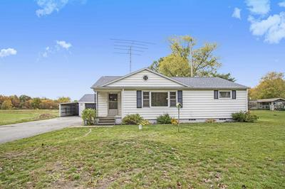 21400 ROOSEVELT RD, South Bend, IN 46614 - Photo 1