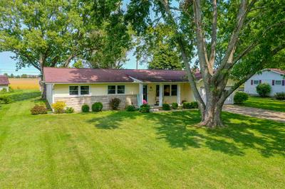 1612 W GLENDALE DR, Marion, IN 46953 - Photo 1