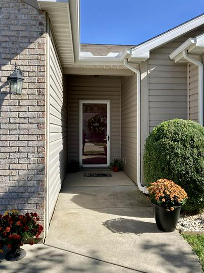 3205 RUNYON DR, Lafayette, IN 47909 - Photo 2