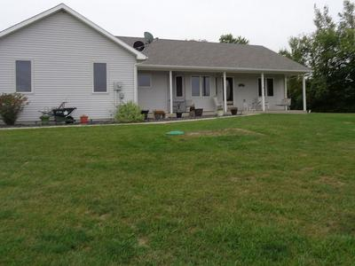 2116 E WAITS RD, Kendallville, IN 46755 - Photo 1