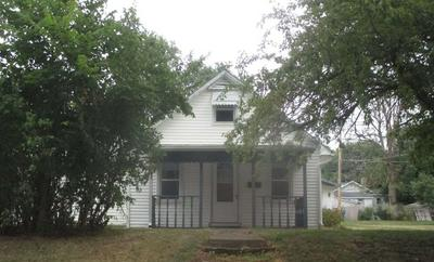 816 2ND ST, COVINGTON, IN 47932 - Photo 1