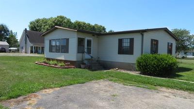 11284 S COUNTY ROAD 1000 E, Galveston, IN 46932 - Photo 2