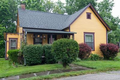 8188 W STINE ST, Stinesville, IN 47464 - Photo 1