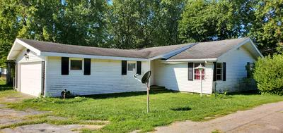 148 E PALACE ST, Dunkirk, IN 47336 - Photo 2