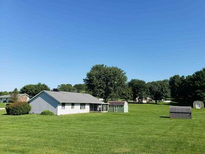 6500 N RHINESTONE DR, Ellettsville, IN 47429 - Photo 2