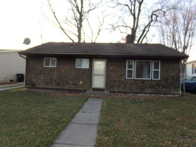 475 S ELM ST, Waterloo, IN 46793 - Photo 2