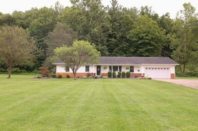 11038 E STATE ROAD 56, French Lick, IN 47432 - Photo 1