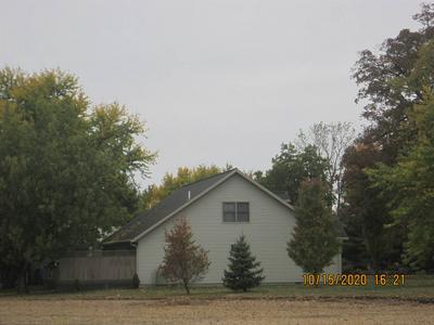 3013 S 600 E, Hartford City, IN 47348 - Photo 1