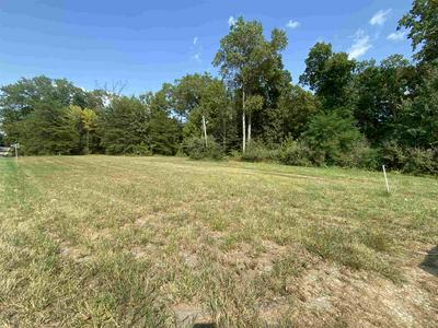 00 S STATE RD. 45 ROAD, Bloomfield, IN 47424 - Photo 1