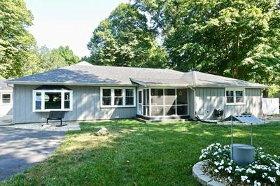 4100 S COUNTY ROAD 550 W, Yorktown, IN 47396 - Photo 1