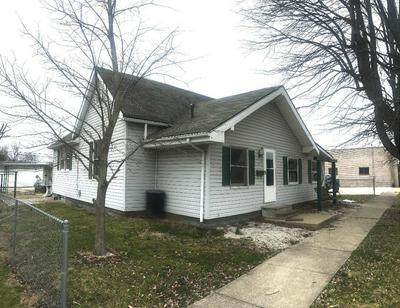 58 1ST ST SW, Linton, IN 47441 - Photo 1
