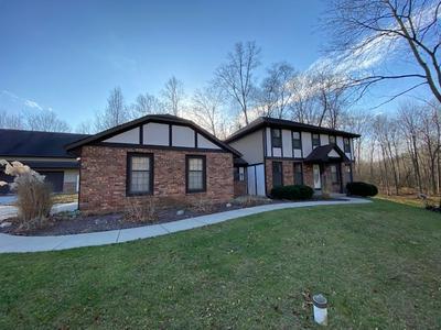 12131 WINDMORE RD, Roanoke, IN 46783 - Photo 2